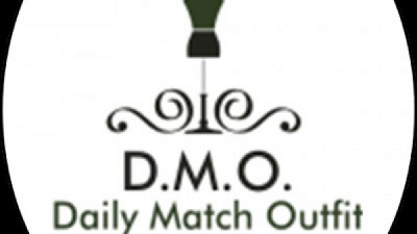 DMO - Daily Match Outfit