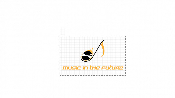 Music in the Future
