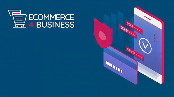 Lezione gratuita eCommerce 4 Business a Bari