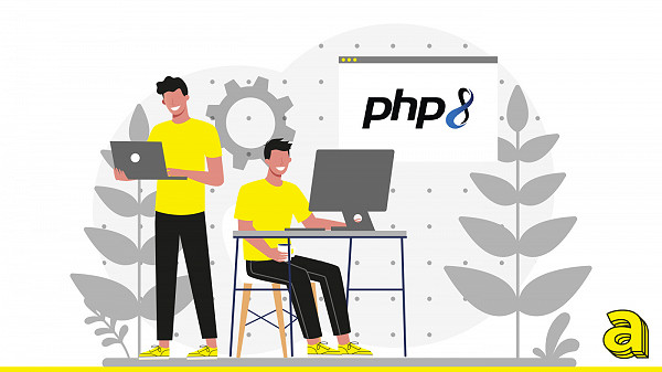 PHP 8.0: What's new?